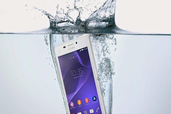 Sony Xperia M2 : le smartphone de moyenne gamme avec d'excellentes performances
