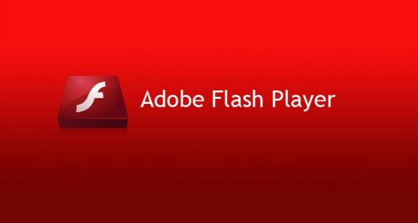 Comment installer Adobe Flash Player ?