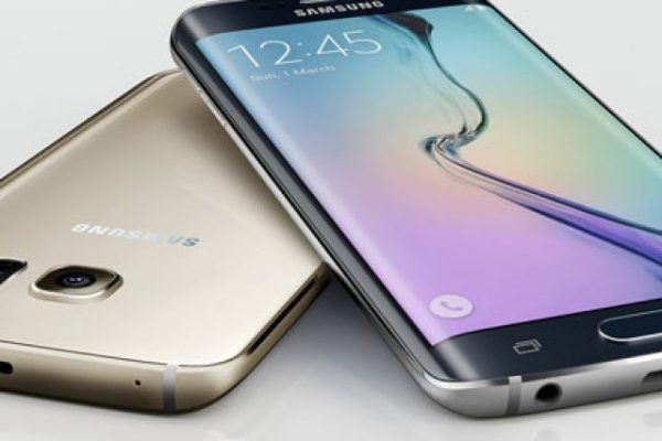 Samsung galaxy s6 : un smartphone quasiment parfait?