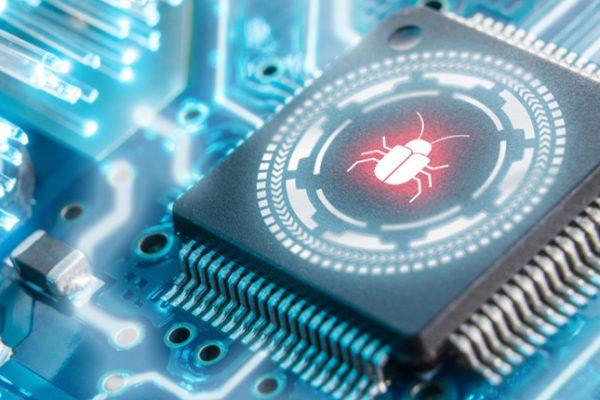 Comment détecter et supprimer un logiciel malveillant et dangereux: Le Rootkit?