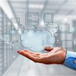 sauvegarde des données en ligne