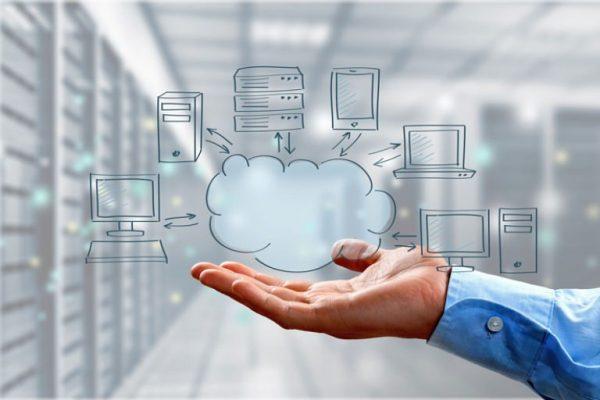 Assurer la continuité de son activité grâce au sauvegarde de données