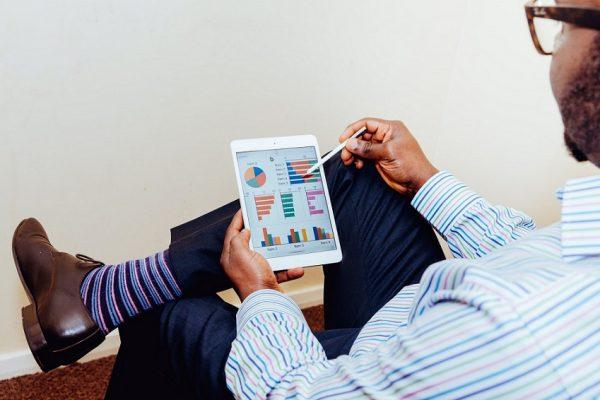 Sondage en ligne: un outil stratégique pour la prise décision