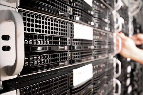 Infogérance informatique: une gamme de services pour un parc informatique plus performant