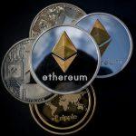 Cryptomonnaies