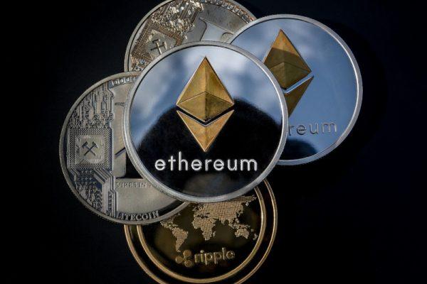 Cryptomonnaies : il est temps d'investir !