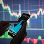 Suivre le trading en ligne